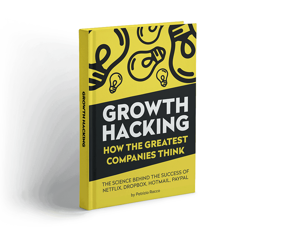 growth hacking free ebook