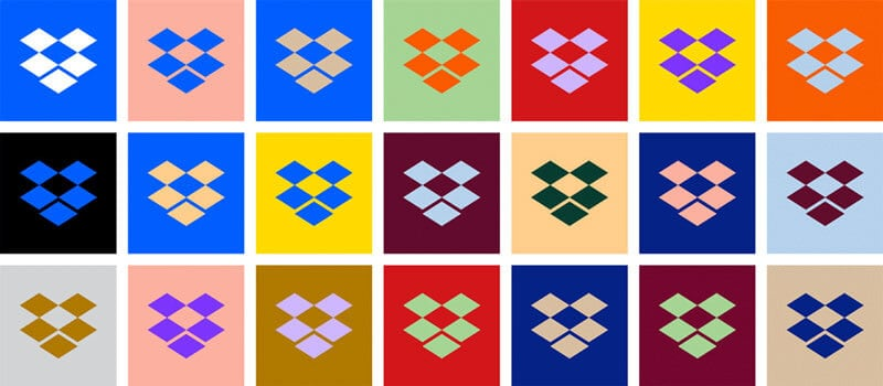 dropbox_2017_glyph_colors