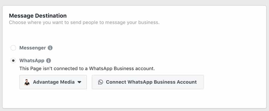 facebook-messenger-vs-whatsapp