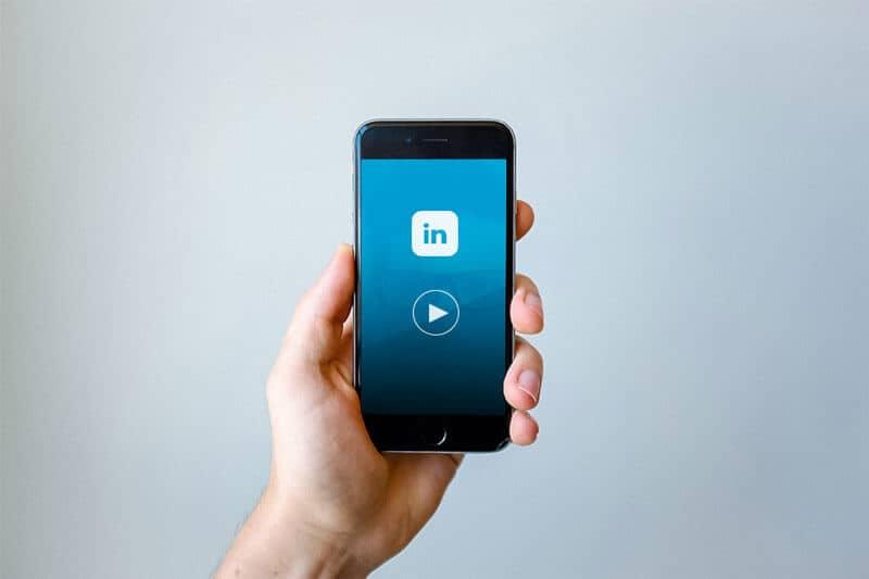 linkedin-video